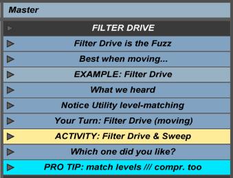 FCDRfltr2